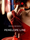 Penelope Line Youfeel