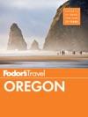 Fodors Oregon