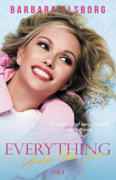 Everything Under The Sun -Vol 1