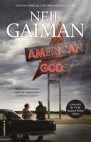 Download and Read Online American Gods