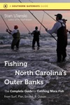 Fishing North Carolinas Outer Banks