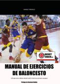Manual de ejercicios de baloncesto
