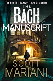 The Bach Manuscript PDF Download