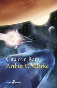 Cita con Rama Book Cover
