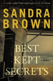 Best Kept Secrets PDF Download