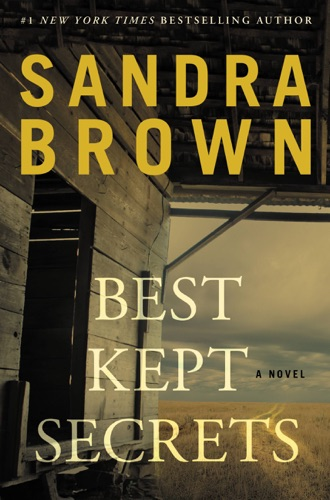 Sandra Brown - Best Kept Secrets