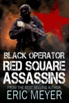 Black Operator Red Square Assassins