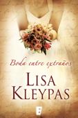Una boda entre extraños (Vallerands 1) Book Cover