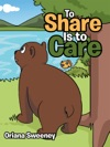 To Share Is To Care