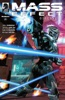 Mass Effect: Discovery #1