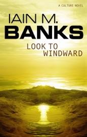 Download Look to Windward