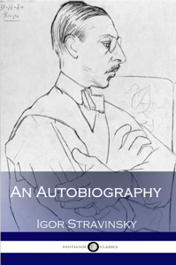 An Autobiography Libro Cover