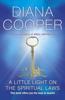 Diana Cooper - A Little Light on the Spiritual Laws artwork
