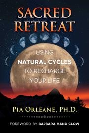 Sacred Retreat