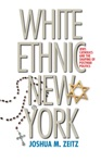 White Ethnic New York