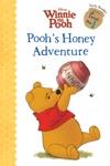 Poohs Honey Adventure