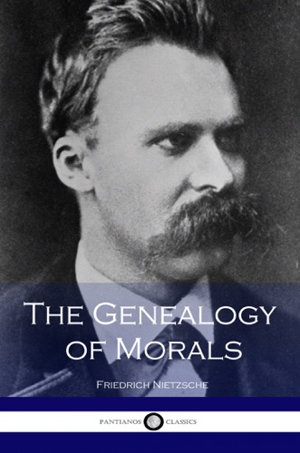 ascetic ideal in genealogy of morals by nietzsche The ascetic ideal in this scenario for nietzsche springs from the protective instinct of a degenerating life if life is not rewarding in the current climate, it makes sense to alter the perception of life until it does.