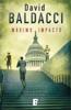 Máximo impacto (Will Robie 2) - David Baldacci