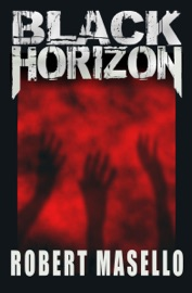 Black Horizon PDF Download
