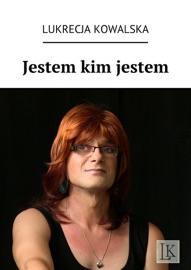 JESTEM KIM JESTEM