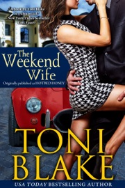 The Weekend Wife PDF Download