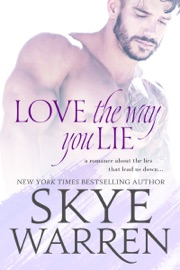 Love the Way You Lie PDF Download