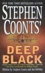 Stephen Coonts Deep Black Deep Black