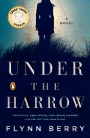 Under the Harrow PDF Download