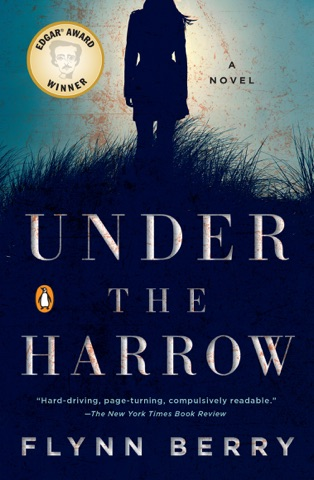 Under the Harrow PDF Download