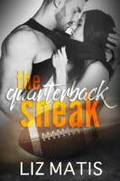 The Quarterback Sneak