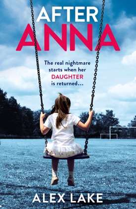 After Anna image