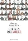 Storia Dei Mille
