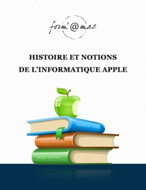 Histoire Et Notions De L Informatique Apple