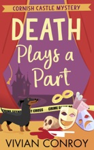 Death Plays A Part