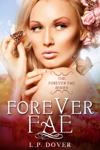 Forever Fae