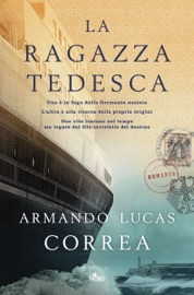 La ragazza tedesca PDF Download