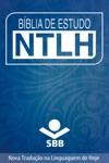 Bblia De Estudo NTLH