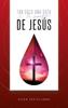 Tan Solo Una Gota De La Sangre De Jesús - Cesar Castellanos