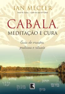 Cabala, meditação e cura Book Cover