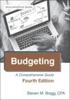 Budgeting Fourth Edition