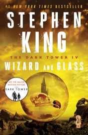 The Dark Tower IV PDF Download