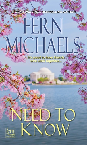 Fern Michaels - Need to Know