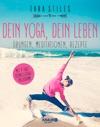 Dein Yoga Dein Leben