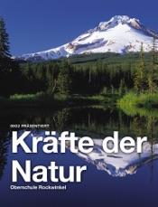 Download and Read Online Kräfte der Natur