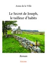 Le Secret De Joseph, Le Tailleur D'habits