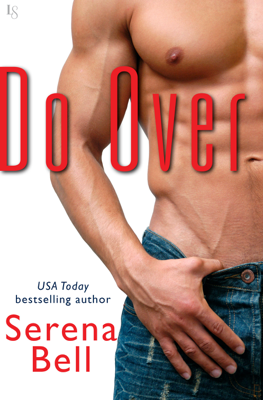 Do Over - Serena Bell book