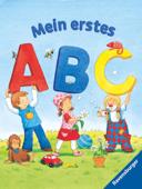 Mein erstes ABC