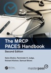 The MRCP PACES Handbook Second Edition