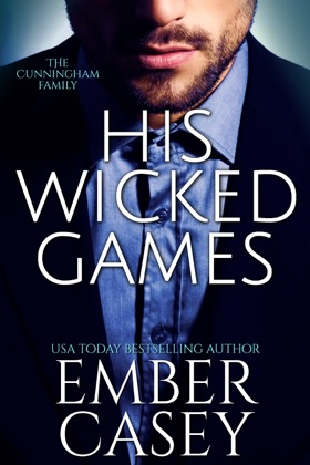 His Wicked Games image
