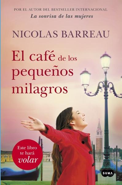 El café de los pequeños milagros